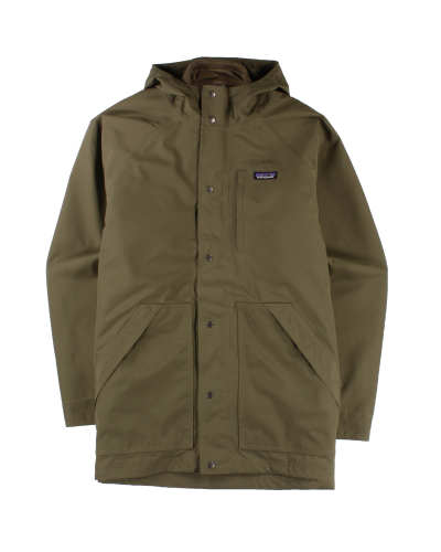 M's Better Sweater® 3-in-1 Parka