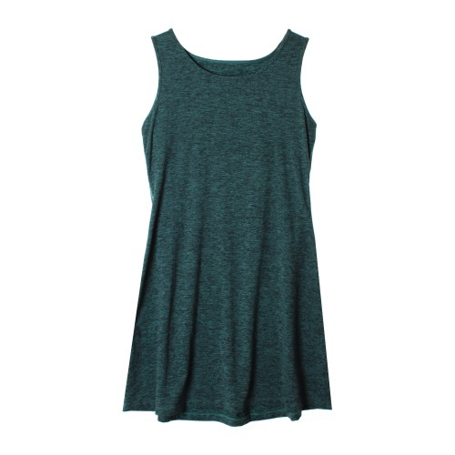 Main product image: Women's Sleeveless Seabrook Dress