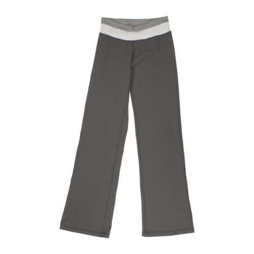 Main product image: Women's Pliant Pants