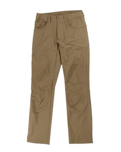 Main product image: Men's Quandary Pants