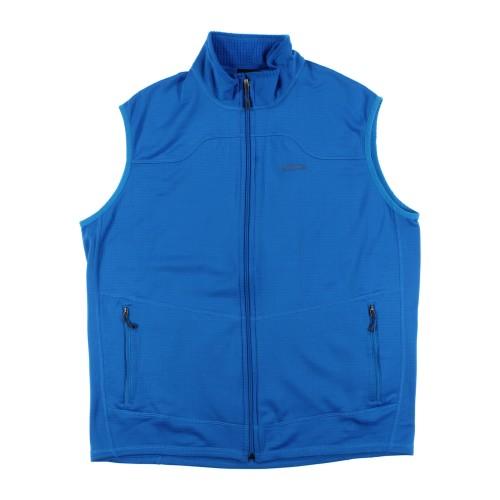 Main product image: Men's R1® Vest