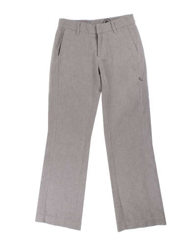 W's Hemp Mystery Pants - Regular