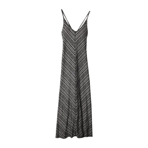 W's Kamala Cross-Back Dress