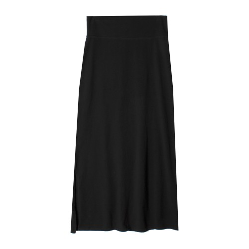 W's Serenity Skirt