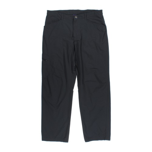 M's Rock Craft Pants - Regular