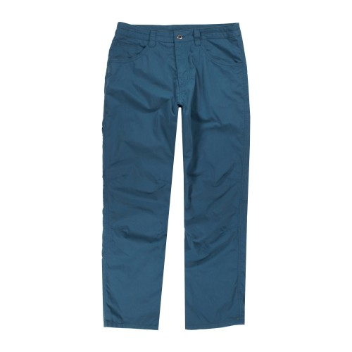 Main product image: Men's Tenpenny Pants - Short
