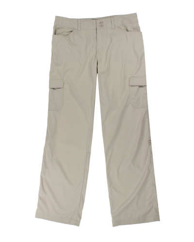 W's Solimar Pants