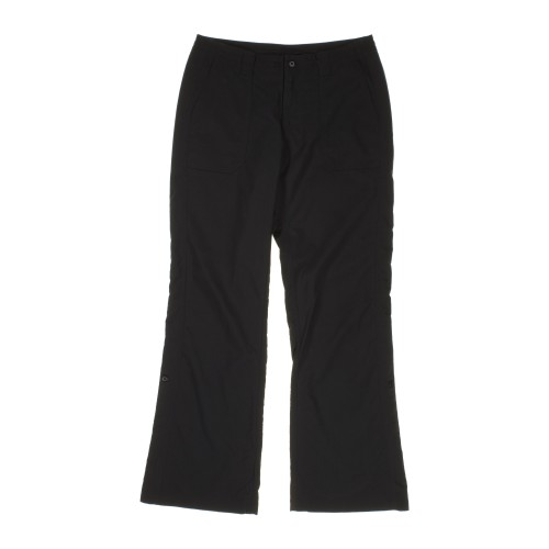 W's Inter-Continental Pants