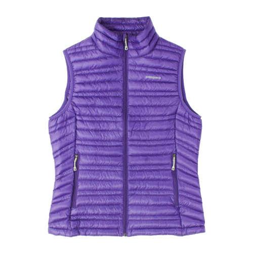 Main product image: Women's Ultralight Down Vest