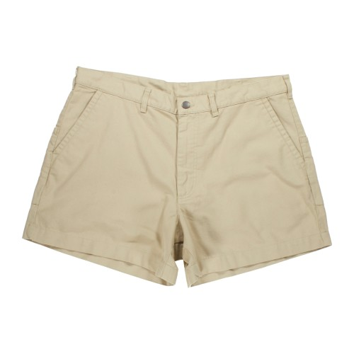 Main product image: Men's Stand Up Shorts®  - 5""