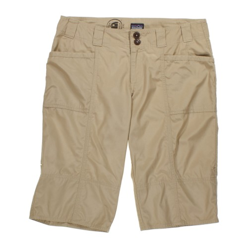 W's Super Cali Shorts