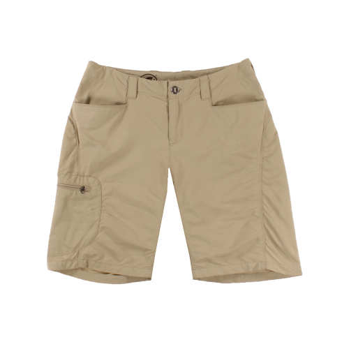 W's Rock Guide Shorts