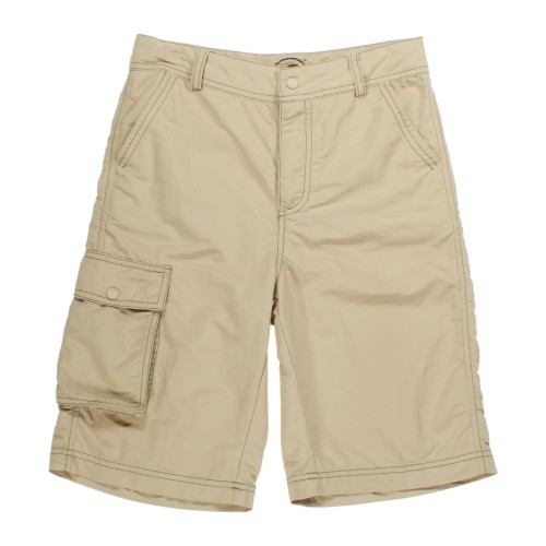 Main product image: Boys' Baggies™ Cargo Shorts