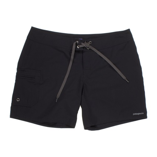 Main product image: Women's Meridian Board Shorts