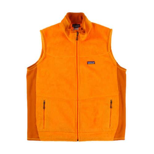 M's R2® Vest