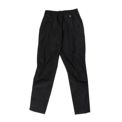 M's Torrentshell Pants