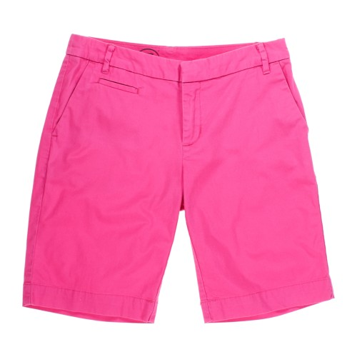 Main product image: Women's Stretch All-Wear Shorts - 10""