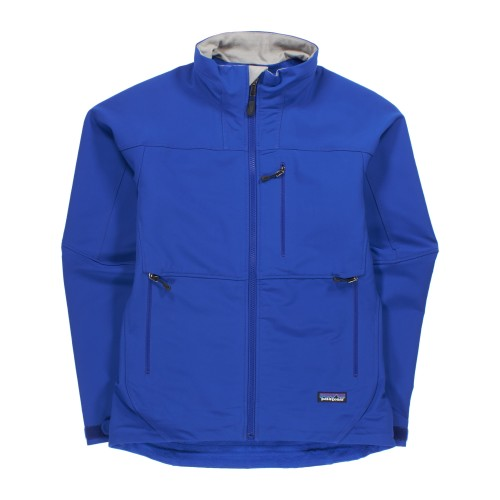 M's Guide Jacket- Special
