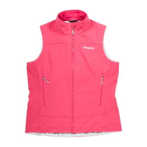 W's Adze Vest