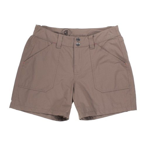 W's Nomader Shorts