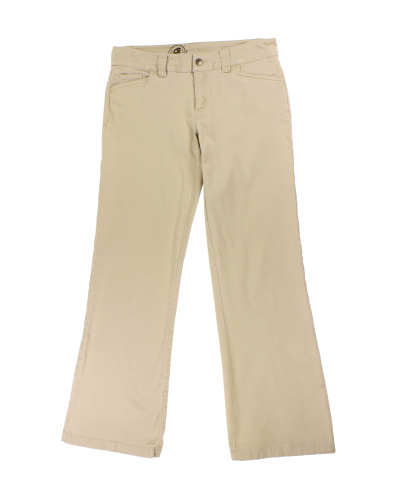 W's Negril Pants - Regular