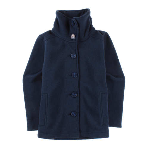 W's Better Sweater® Swing Jacket