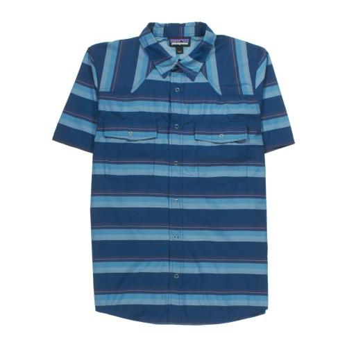 Main product image: Men's Bandito Shirt