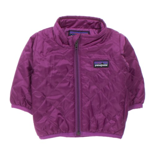 Main product image: Baby Nano Puff® Jacket