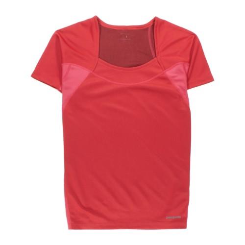 W's Runshade® T-Shirt
