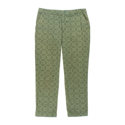 """Main product image: Women's Stretch All-Wear Capris - 27"""""""