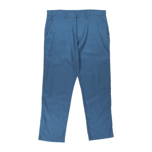 M's Regular Fit Back Step Pants