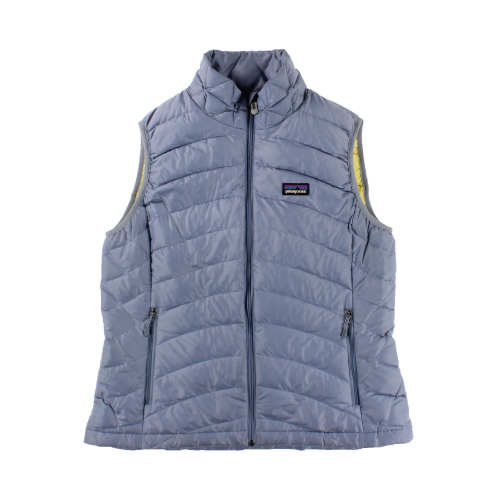 Main product image: Women's Down Sweater Vest