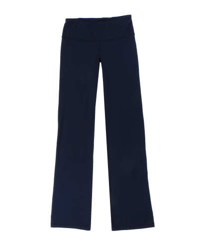 Main product image: Women's Centered Pants - Regular