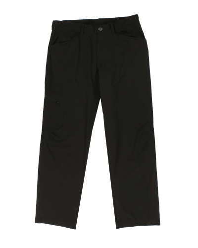 M's Rock Craft Pants - Short