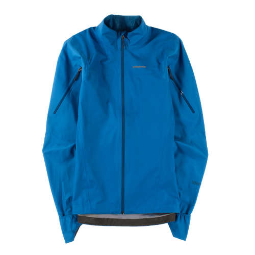 M's Light Flyer Jacket