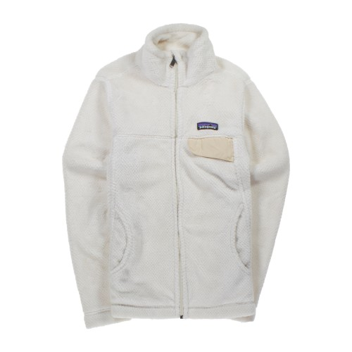Main product image: Women's Full-Zip Re-Tool Jacket