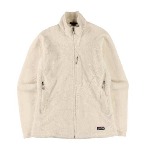 W's R2® Jacket