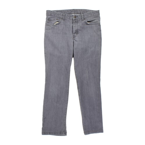 Main product image: Men's Regular Fit Jeans - Short