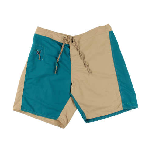 M's Minimalist Wavefarer™ Board Shorts - 19''