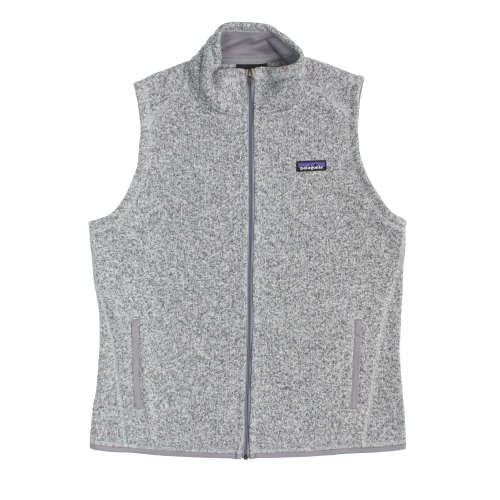 Main product image: Women's Better Sweater® Vest