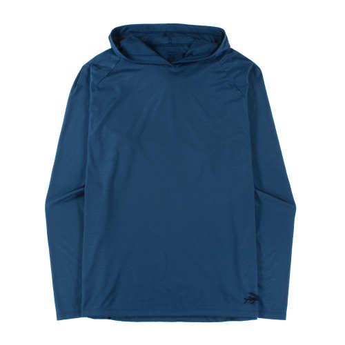 Main product image: Men's Polarized Hoody