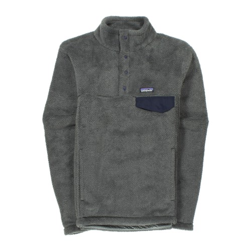 Main product image: Men's Re-Tool Snap-T® Pullover