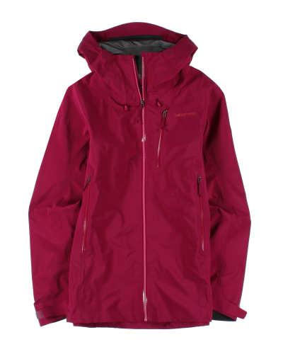 Main product image: Women's Pluma Jacket