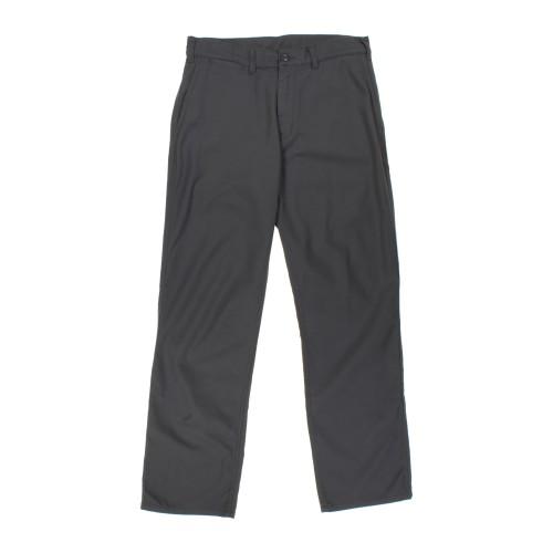 Main product image: Men's Regular Fit Duck Pants- Short