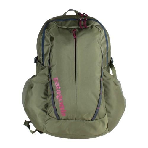 Main product image: Women's Refugio Pack 26L