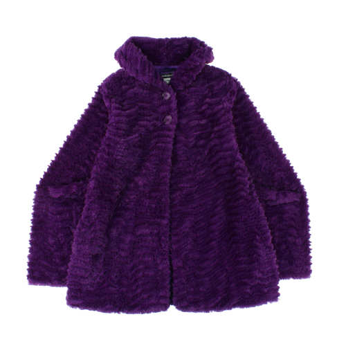 Girls' Pelage Jacket
