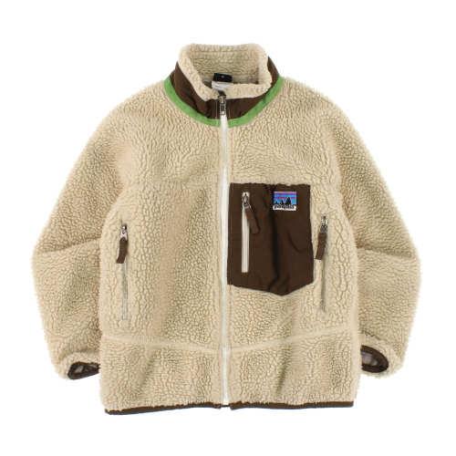 Main product image: Kids' Retro-X Jacket