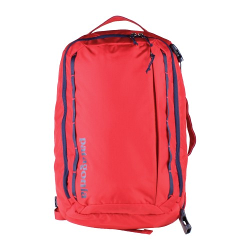 Main product image: Tres Pack 25L