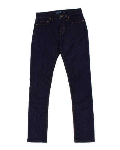 W's Performance Jeans - Regular