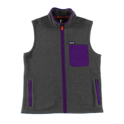 Main product image: Men's Karstens Vest